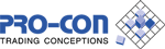 Pro-Con GmbH Logo
